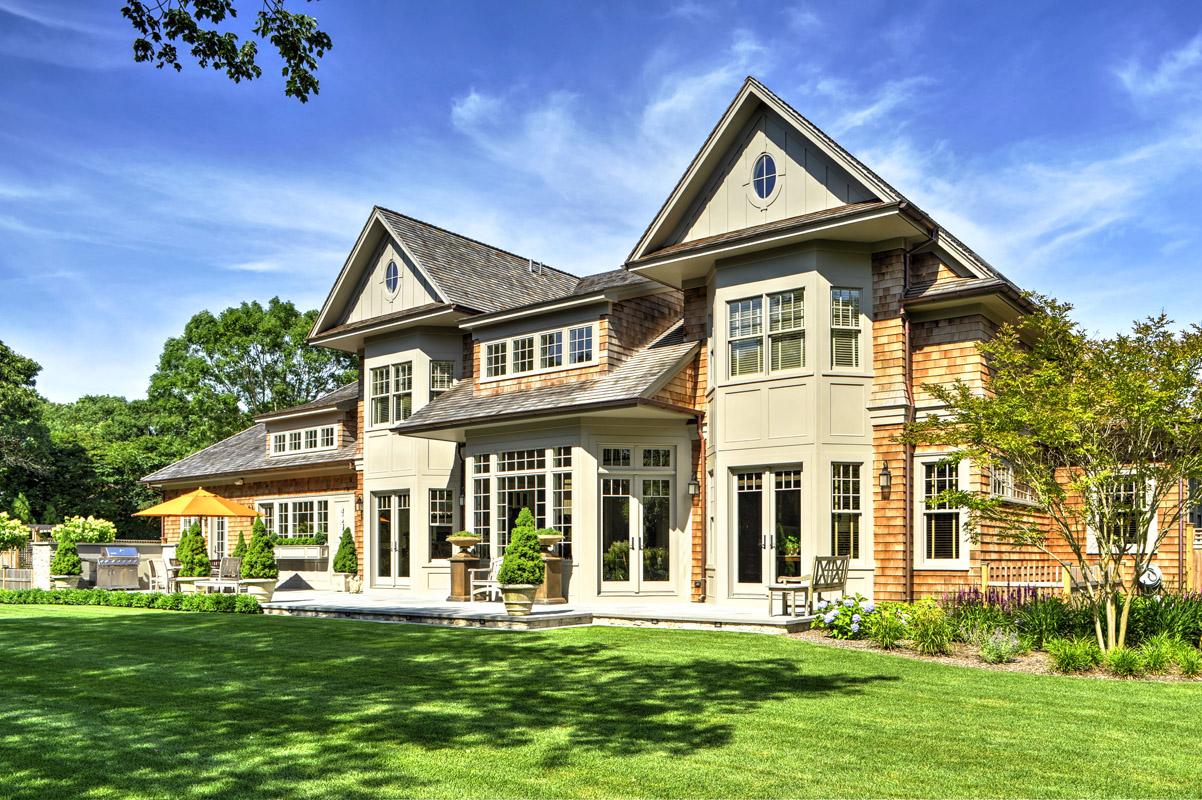 PKB_Construction_Hamptons_Building_Traditional_East_Hampton_Eleens_path026.jpg