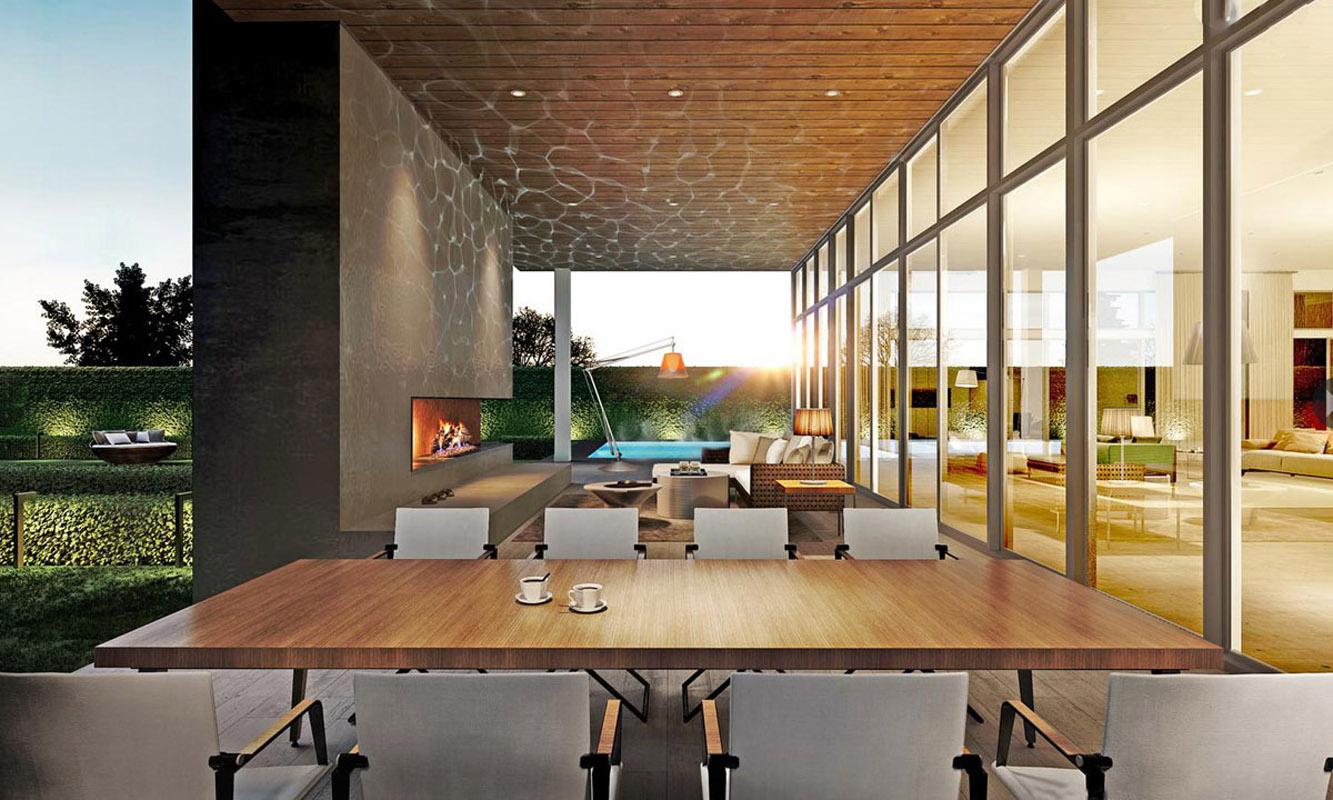 MKL_Construction_Hamptons_Building_Modern_North_haven_Waterfront006.jpg