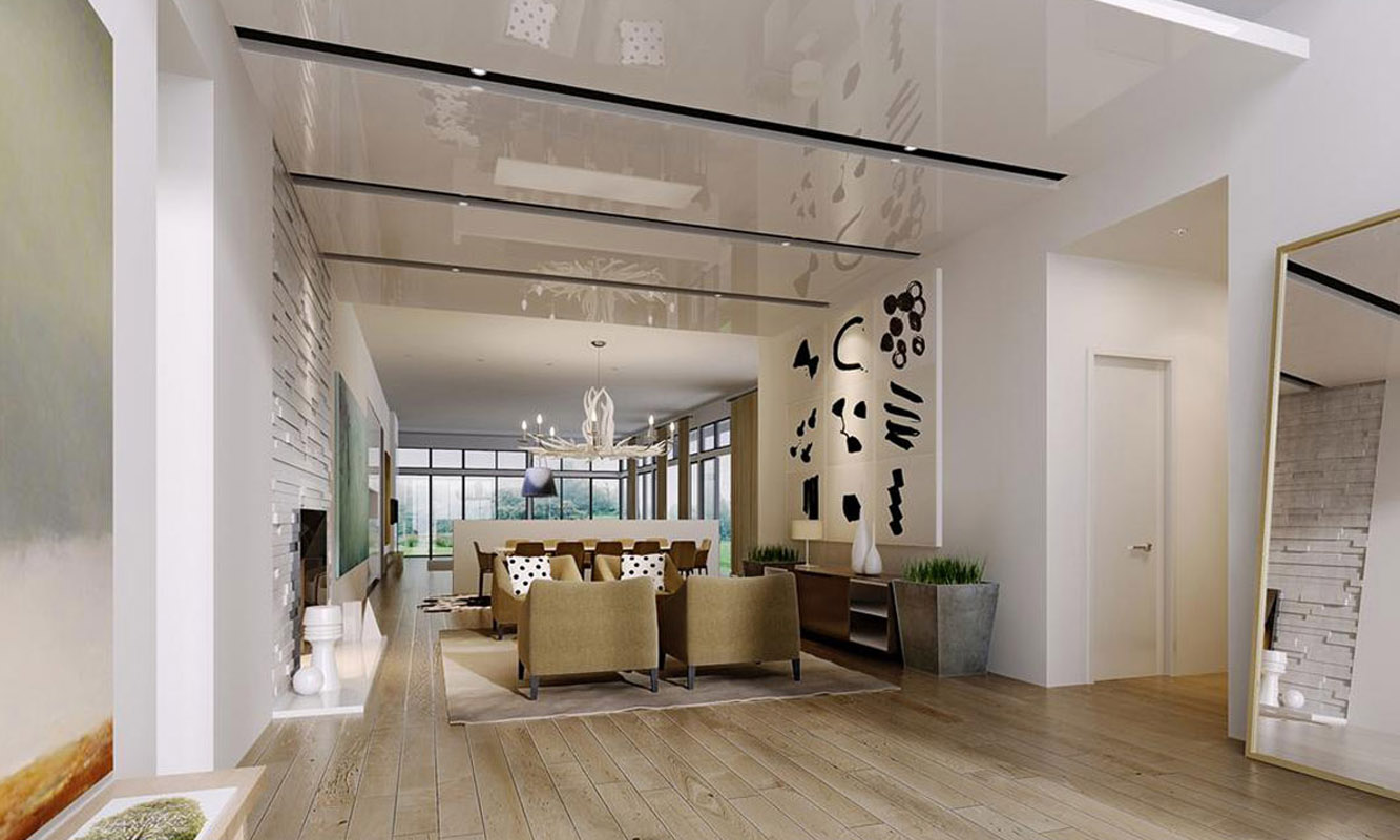 MKL_Construction_Hamptons_Traditional_Bridgehampton_Modern_Traditional_006.jpg