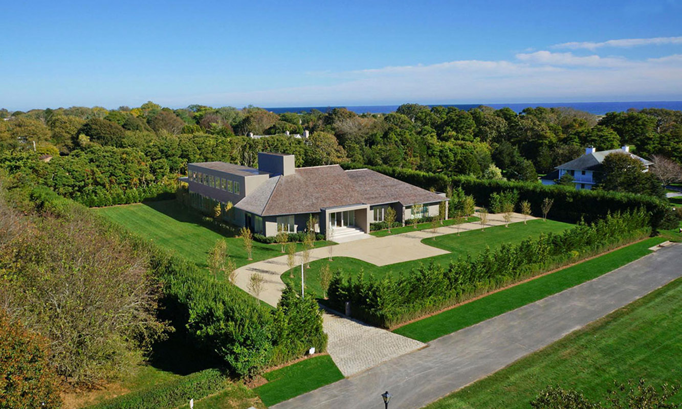 PKB_Construction_Hamptons_Traditional_Bridgehampton_Modern_Traditional_001.jpg