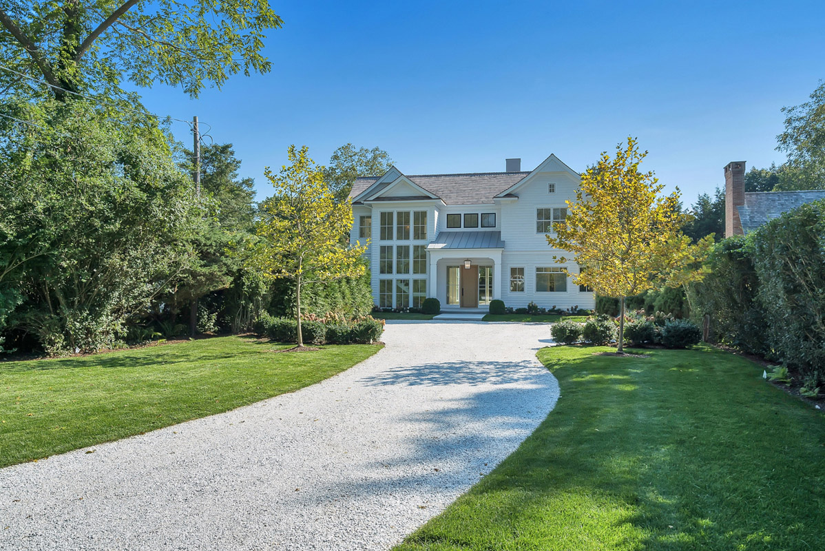 PKB_Construction_Hamptons_Building_East_Hampton_Traditional_Transitional_001.jpg