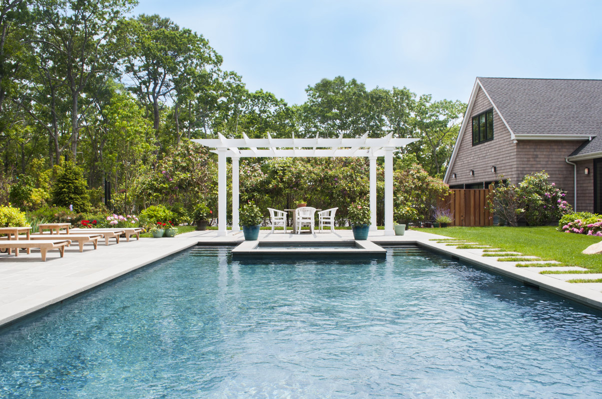 PKB_Construction_Hamptons_Building_East_Hampton_Traditional_Transitional_026.jpg