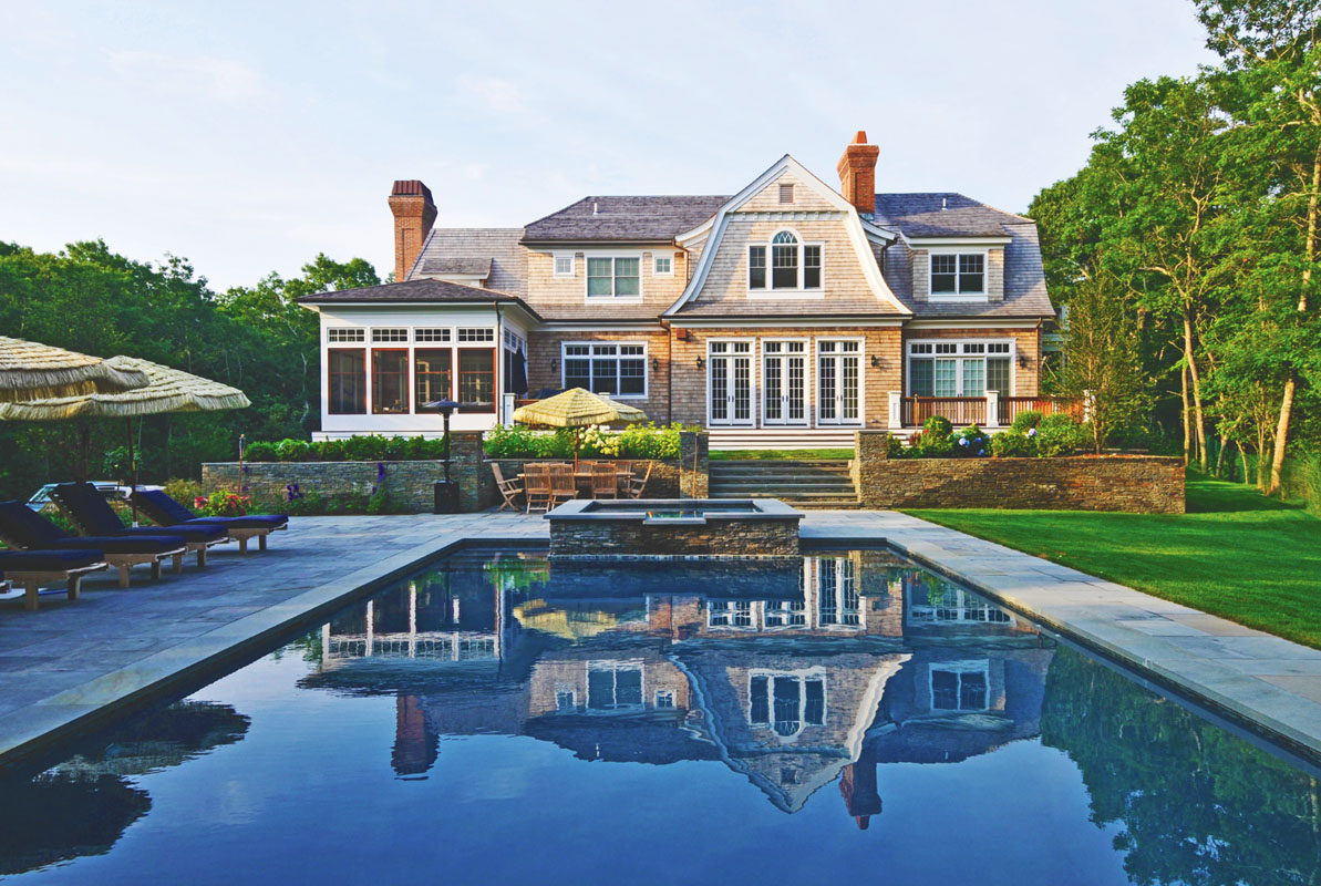 MKL_Construction_Hamptons_Traditional_001.jpg