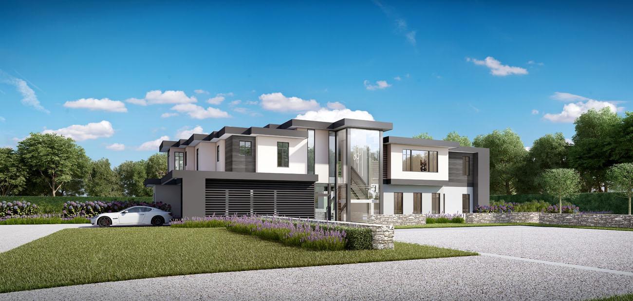 MKL_Construction_Hamptons_Building_Pre-Construction001.jpg