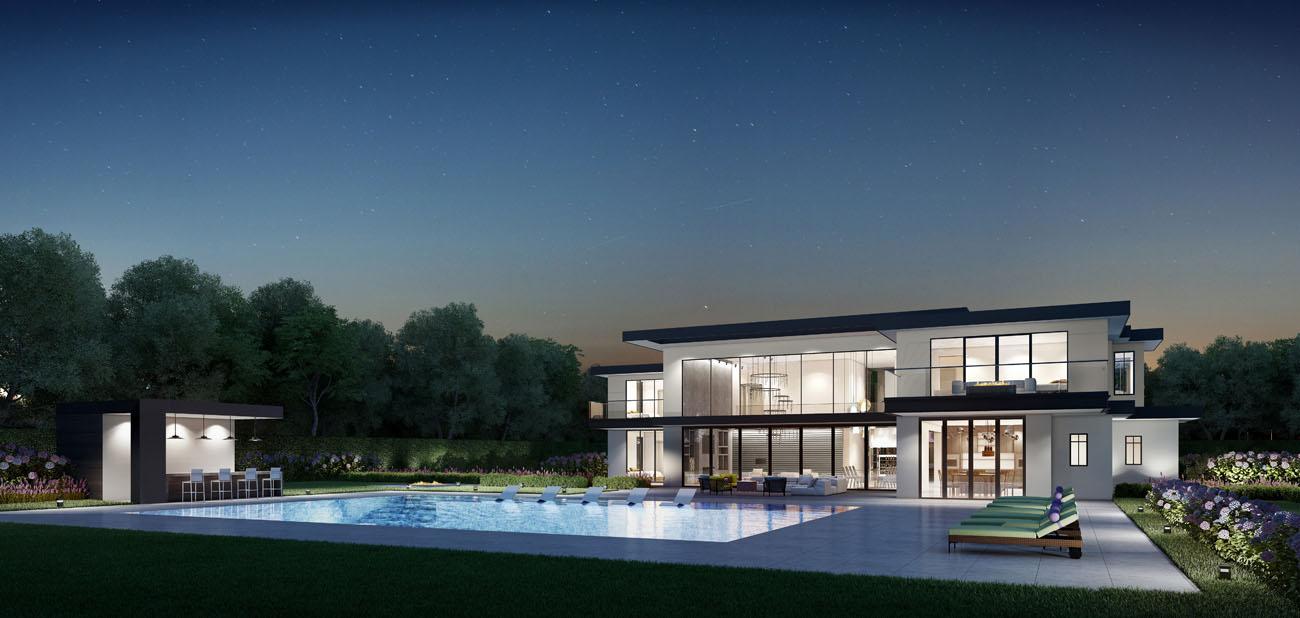 MKL_Construction_Hamptons_Building_Pre-Construction003.jpg