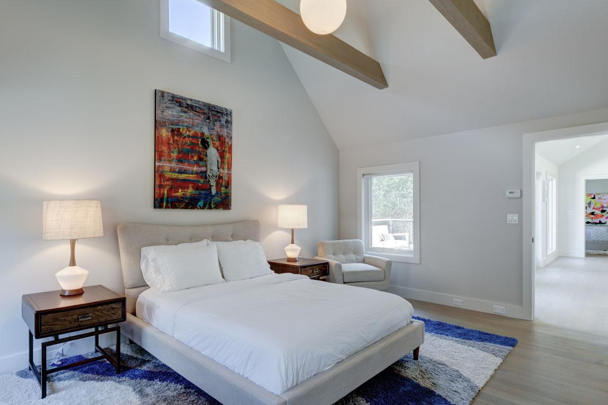 MKL_Construction_Hamptons_Building_East_Hampton_Traditional_0121.jpg