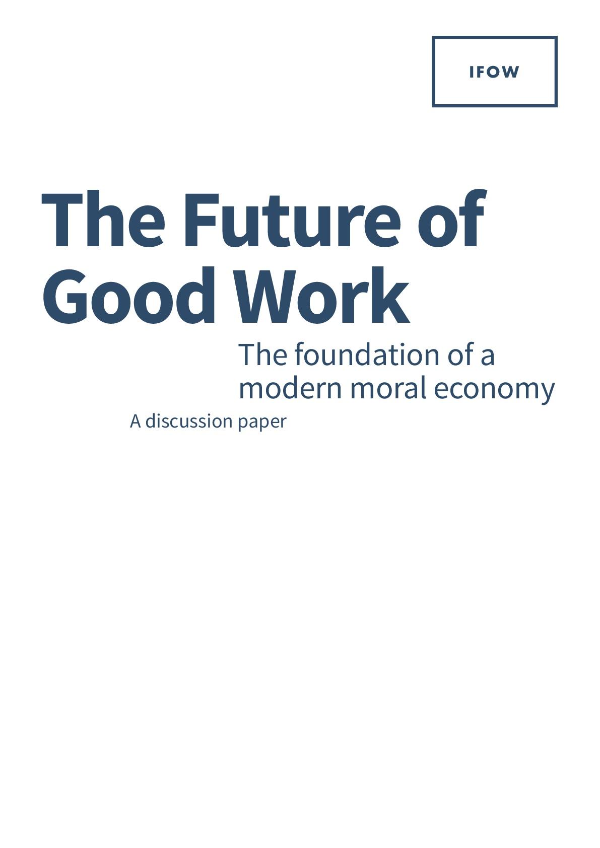 The+Future+of+Good+Work-v7-2.11.18-001.jpg