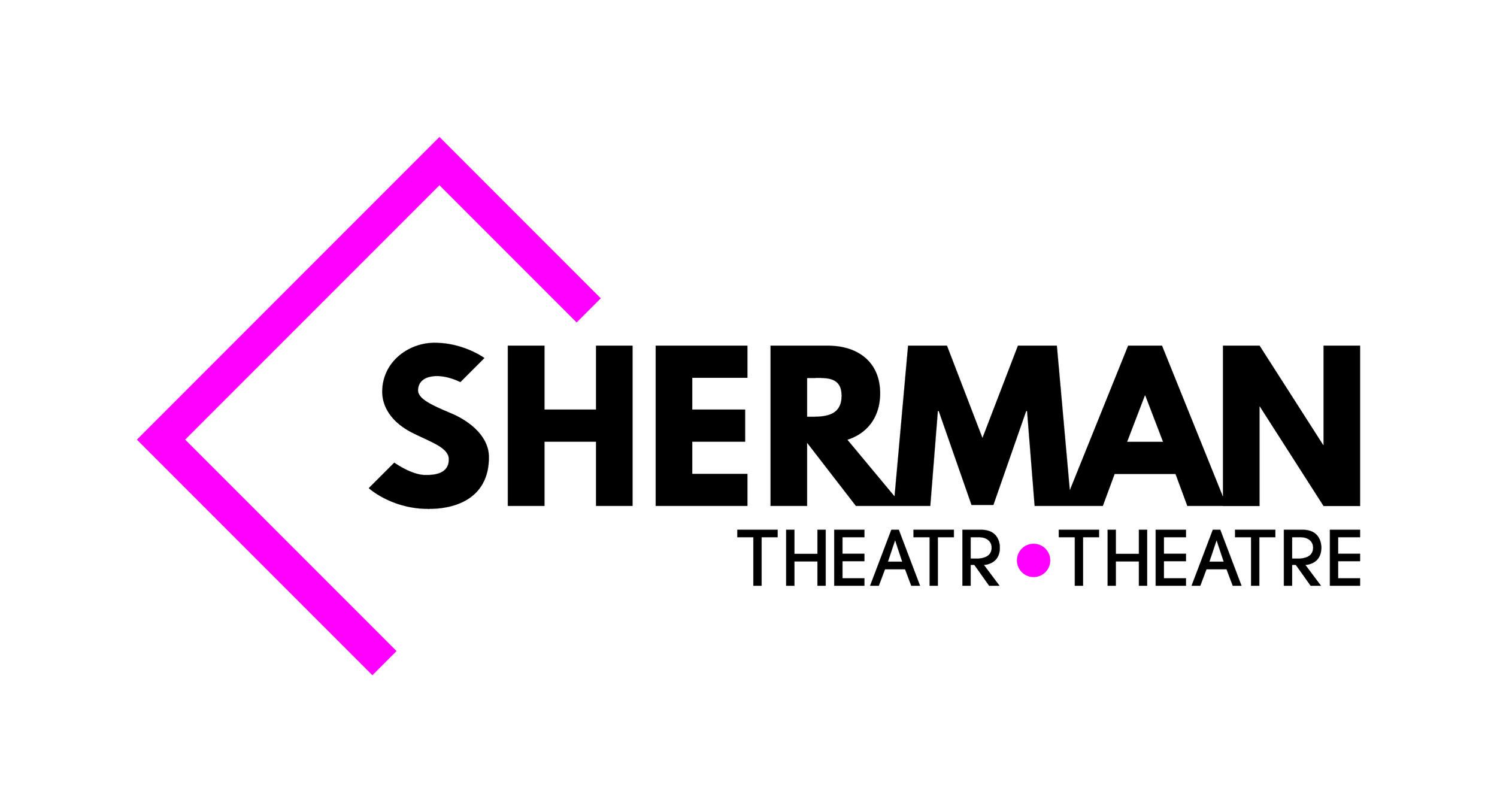 sherman-theatre-logo_0.jpg