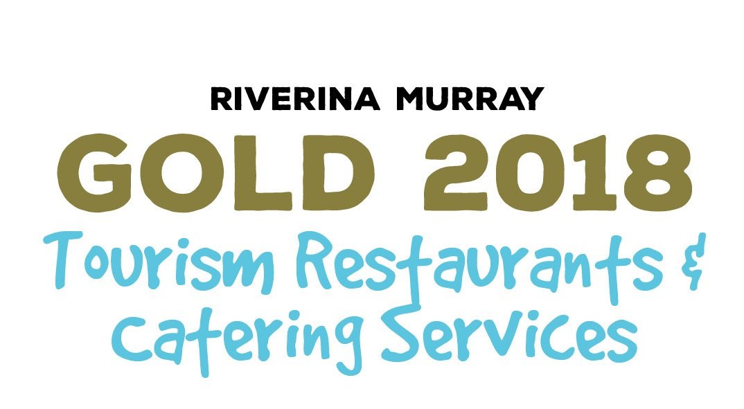 Tourism+Restaurants++Catering+Services+-+GOLD+2018.jpg