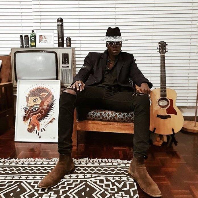 style-braperucci.africa-1.jpg
