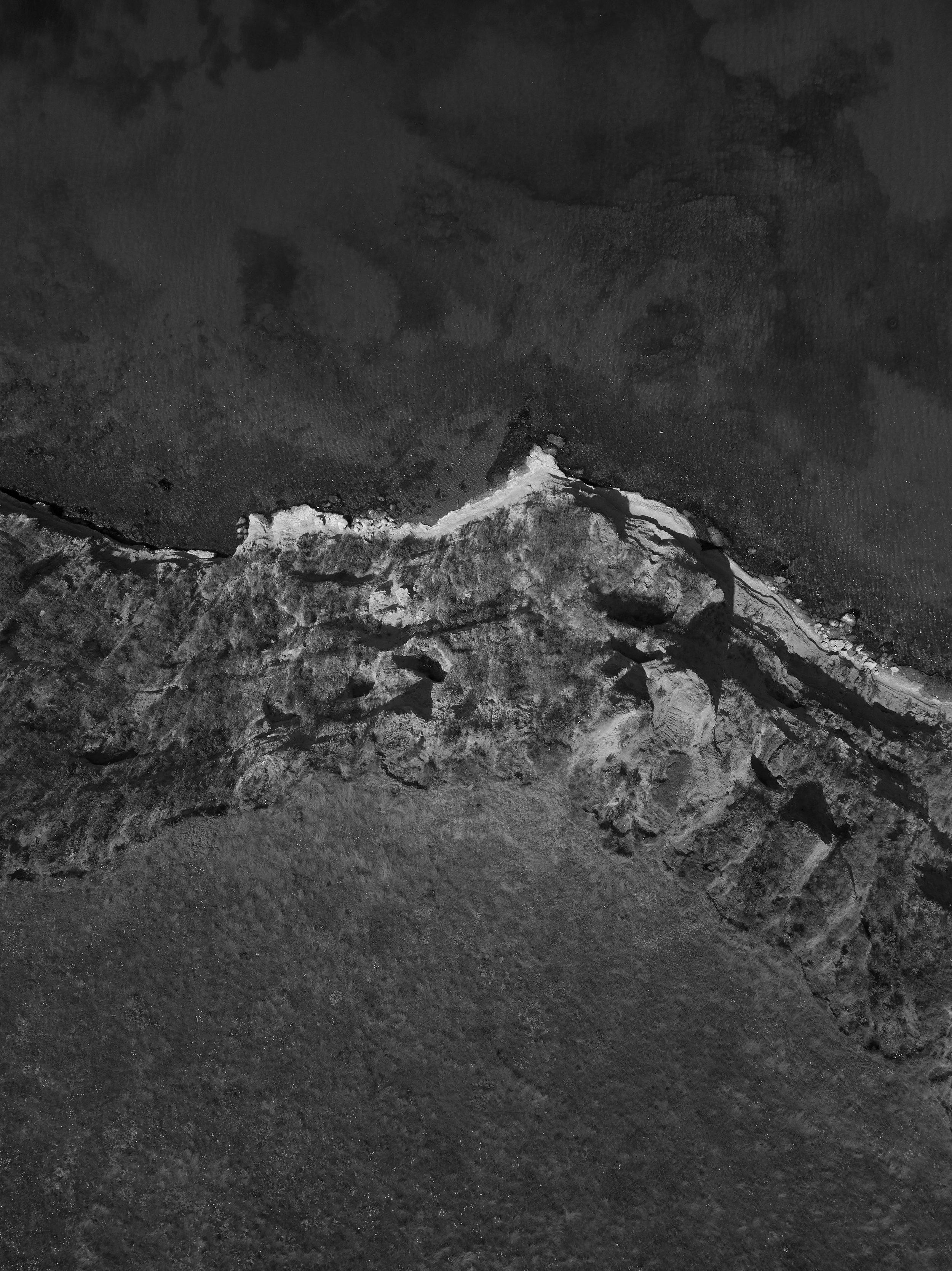 Cliffs_01.jpg
