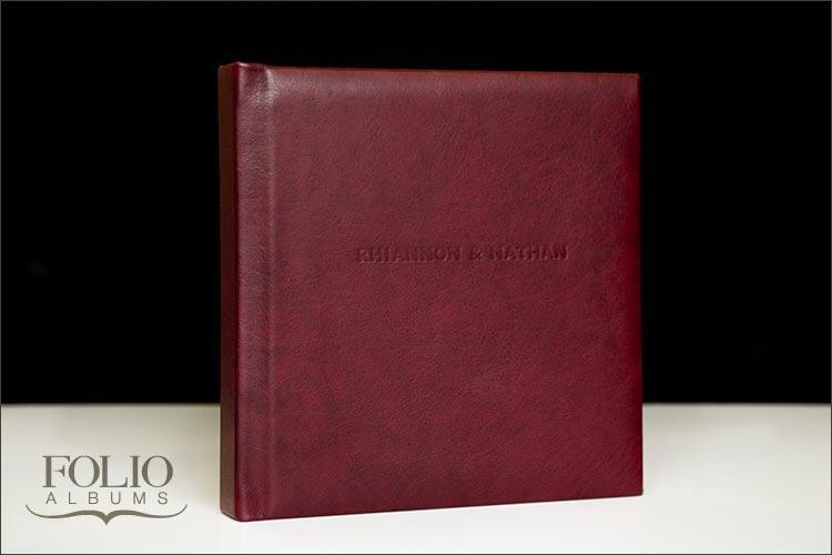 folio_albums_closeup_3.jpg
