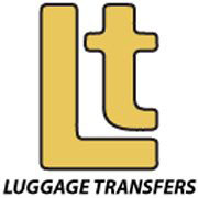 You can take the strain out of lugging baggage about between stops, by letting  Luggage Transfer Ltd  move your baggage onwards along your route. Whether walking or cycling, this cheap and efficient service helps give you peace of mind and lets you enjoy your trip.