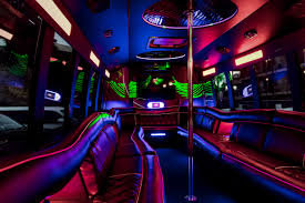 the-largest-party-bus-in-las-vegas-for-bachelor-party-bachelorette-party-weddings-nightclub-crawl.jpg