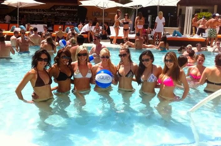 pool+party+4.jpg