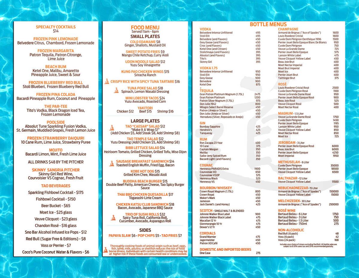 tao-beach-menu.jpg