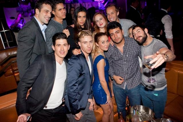 las-vegas-nightclub-dress-code.jpg