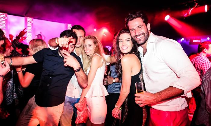 vegas-nightclub-dress-code.jpg