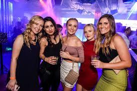 Las vegas Nightclub Dress Code