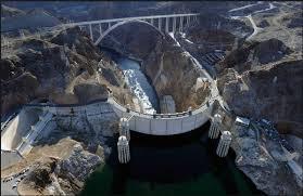Hoover Dam Bus Tour from Las Vegas