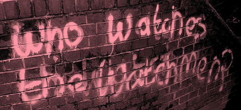 800px-Who_Watches_the_Watchmen.jpg