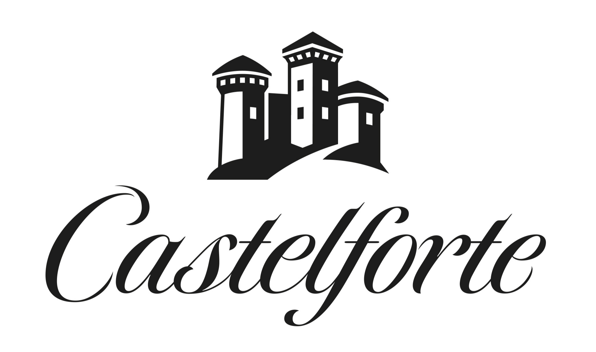 Castleforte Wine French Perth Vintage.png