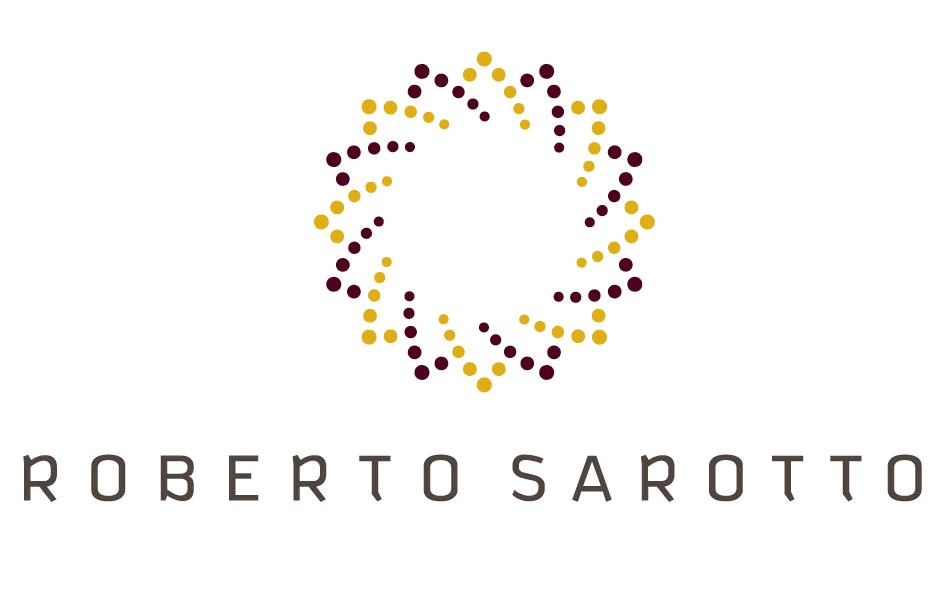 Roberto Sarotto Italian Wine Perth Vintage.png