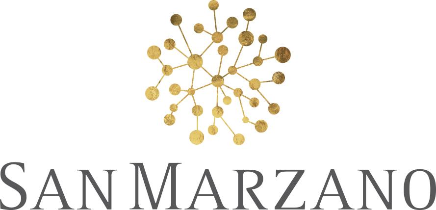 - Gold Medal- Sessantanni Primitivo di Manduria DOP 2015