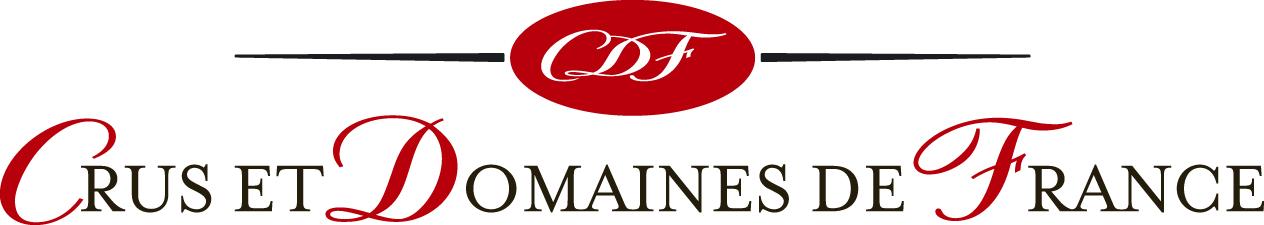 Logo CDF.jpg