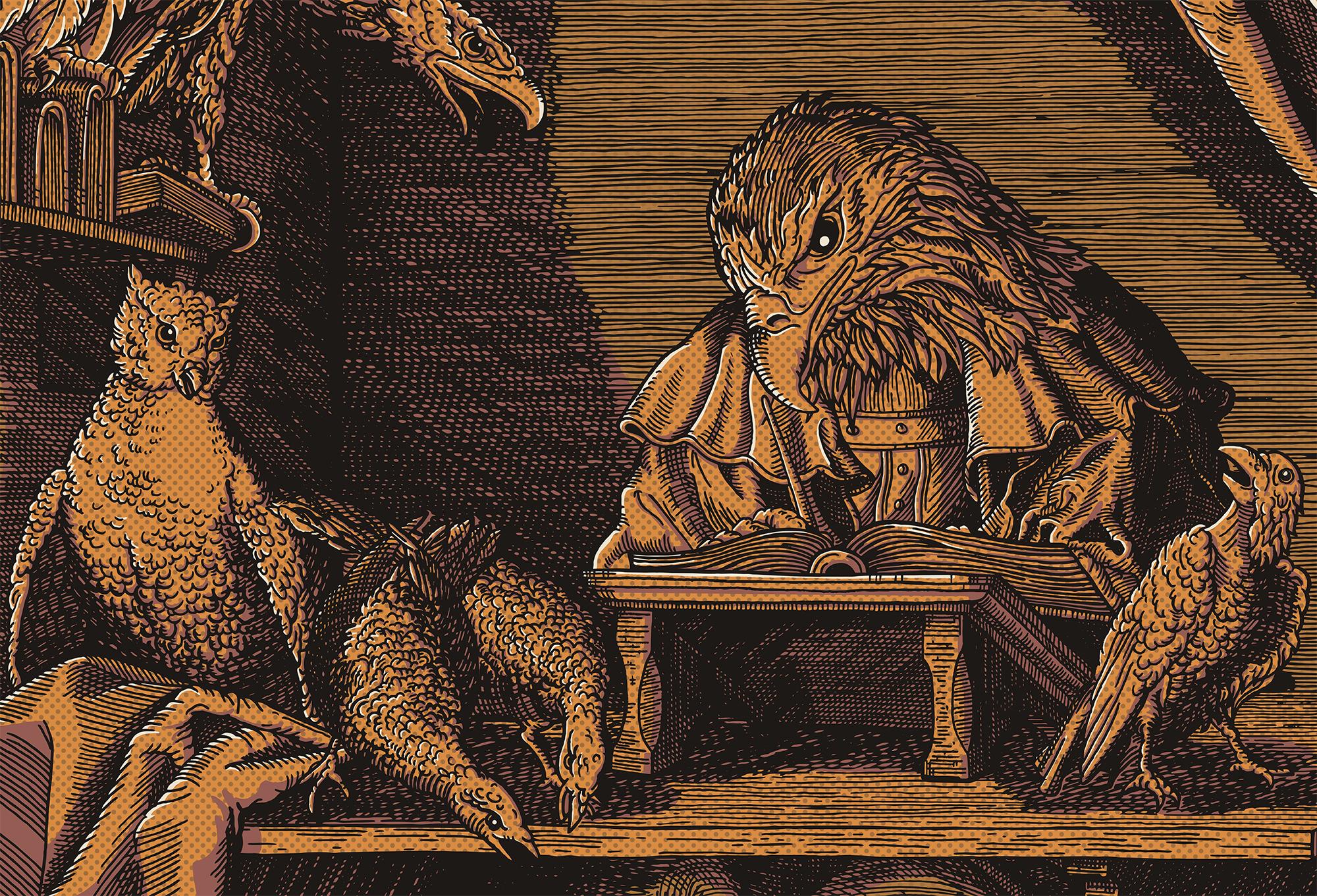 BirdmanCrop2.jpg
