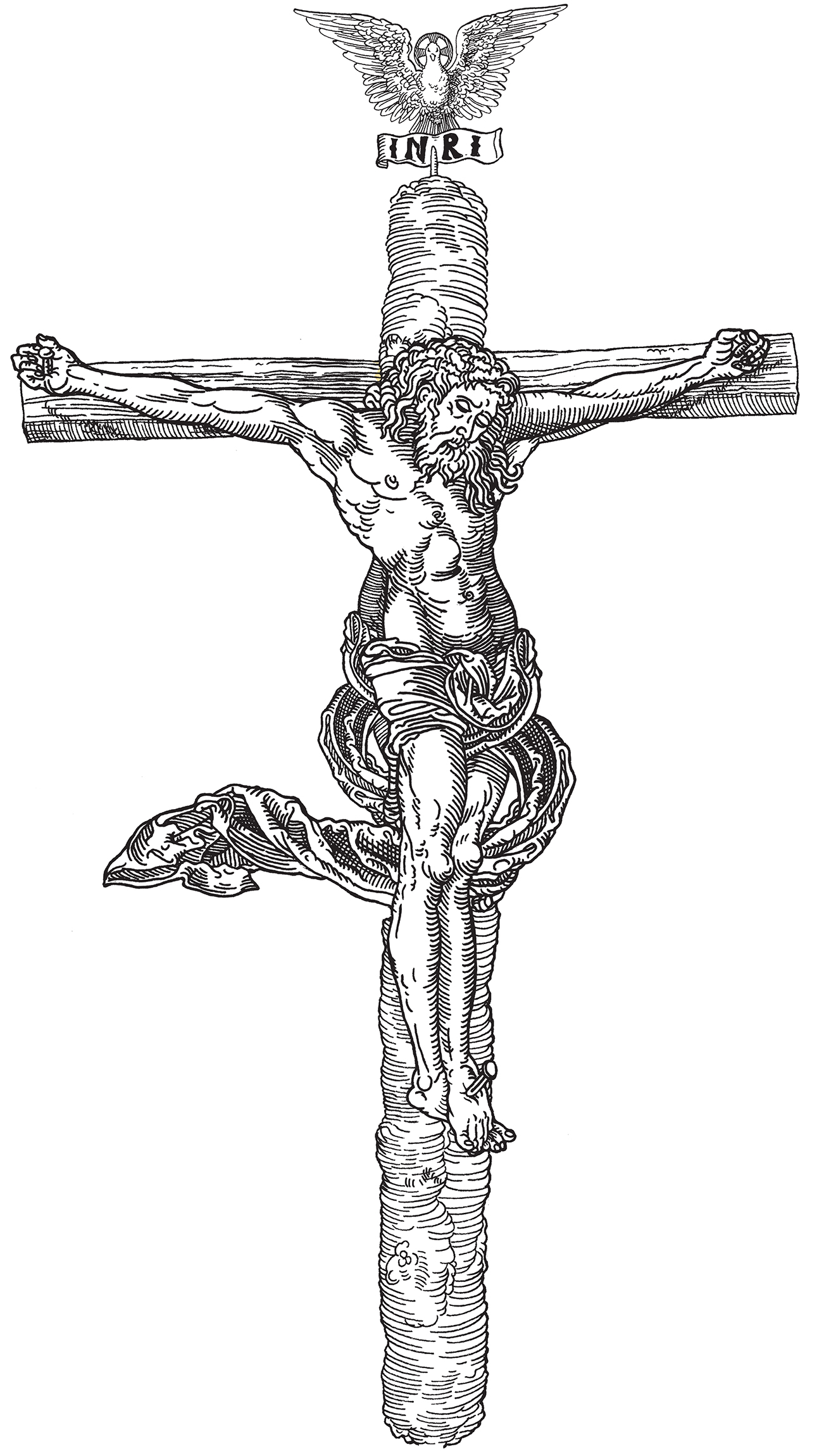 JesusCross_bw_site.jpg