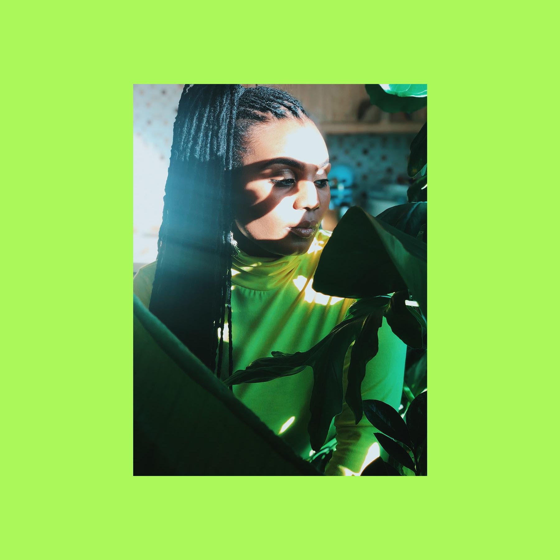 Tanekeya+Word_about_1.jpg