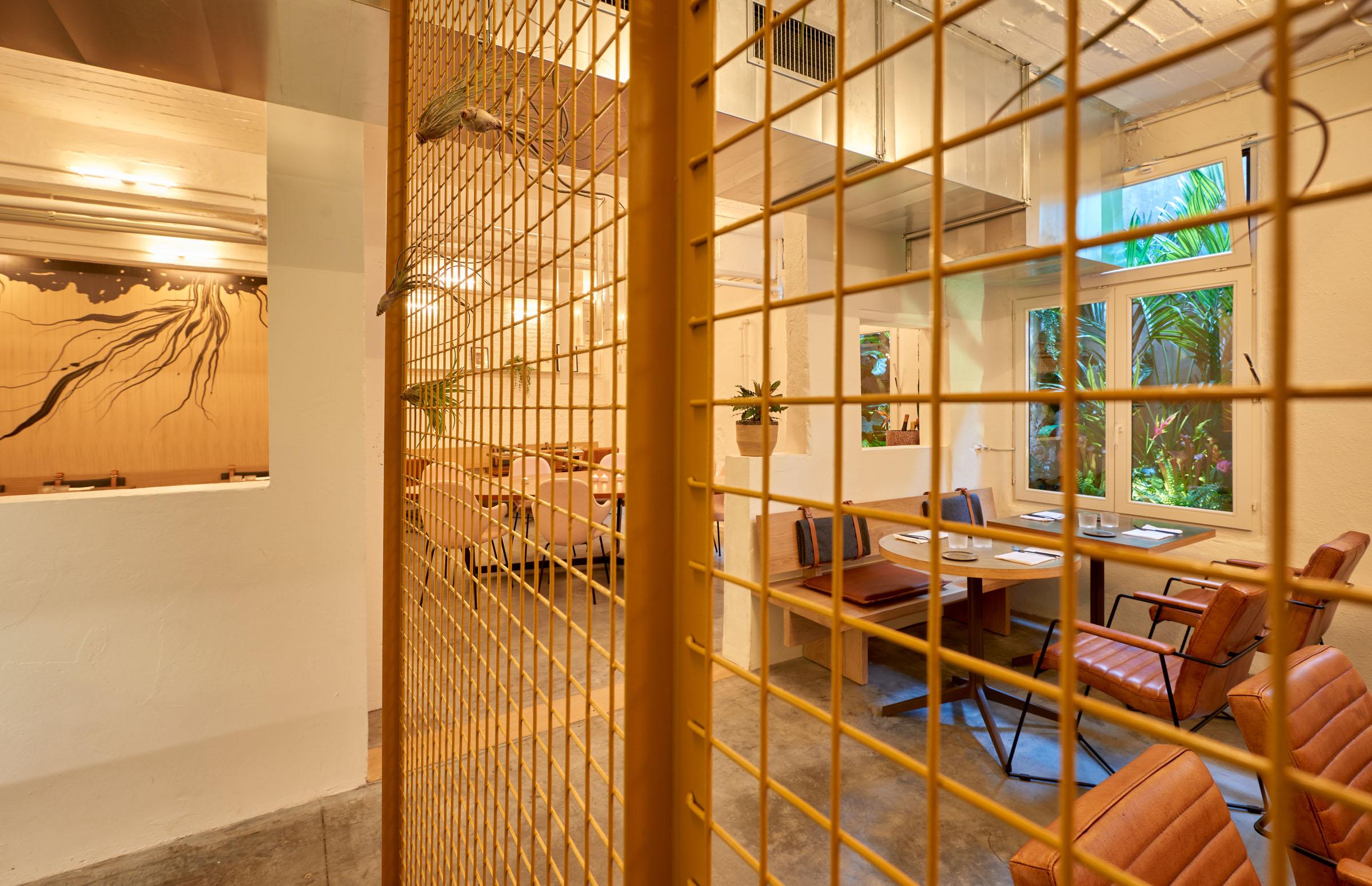 restaurant_antwerpen_epicerie_palmtrees