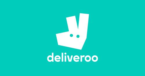 deliveroo (1).png