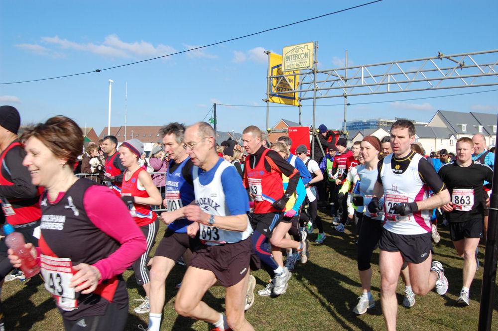 eastbourne-half-marathon-resized.jpg