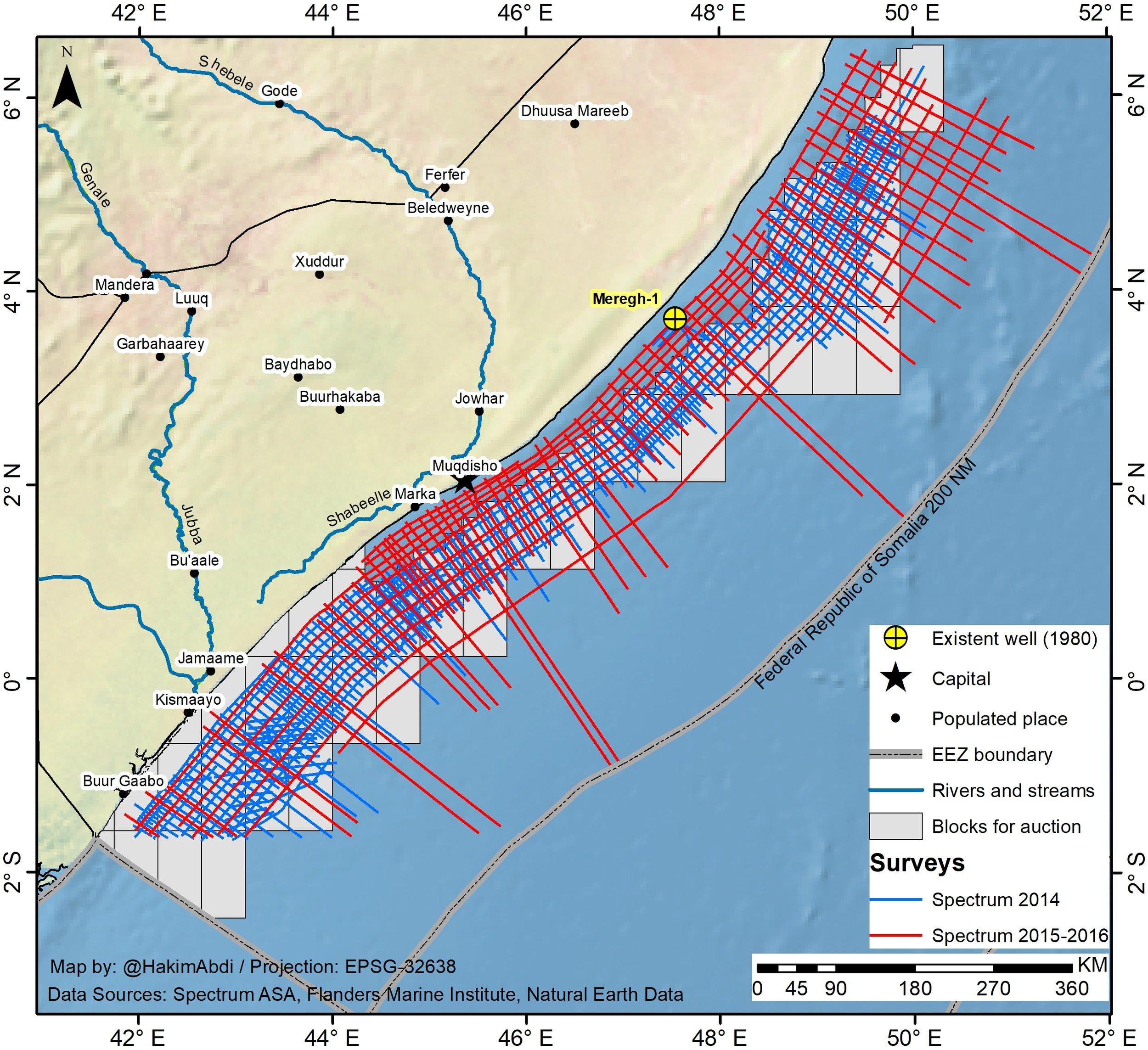 Somalia_Oil_Blocks_Map.jpg