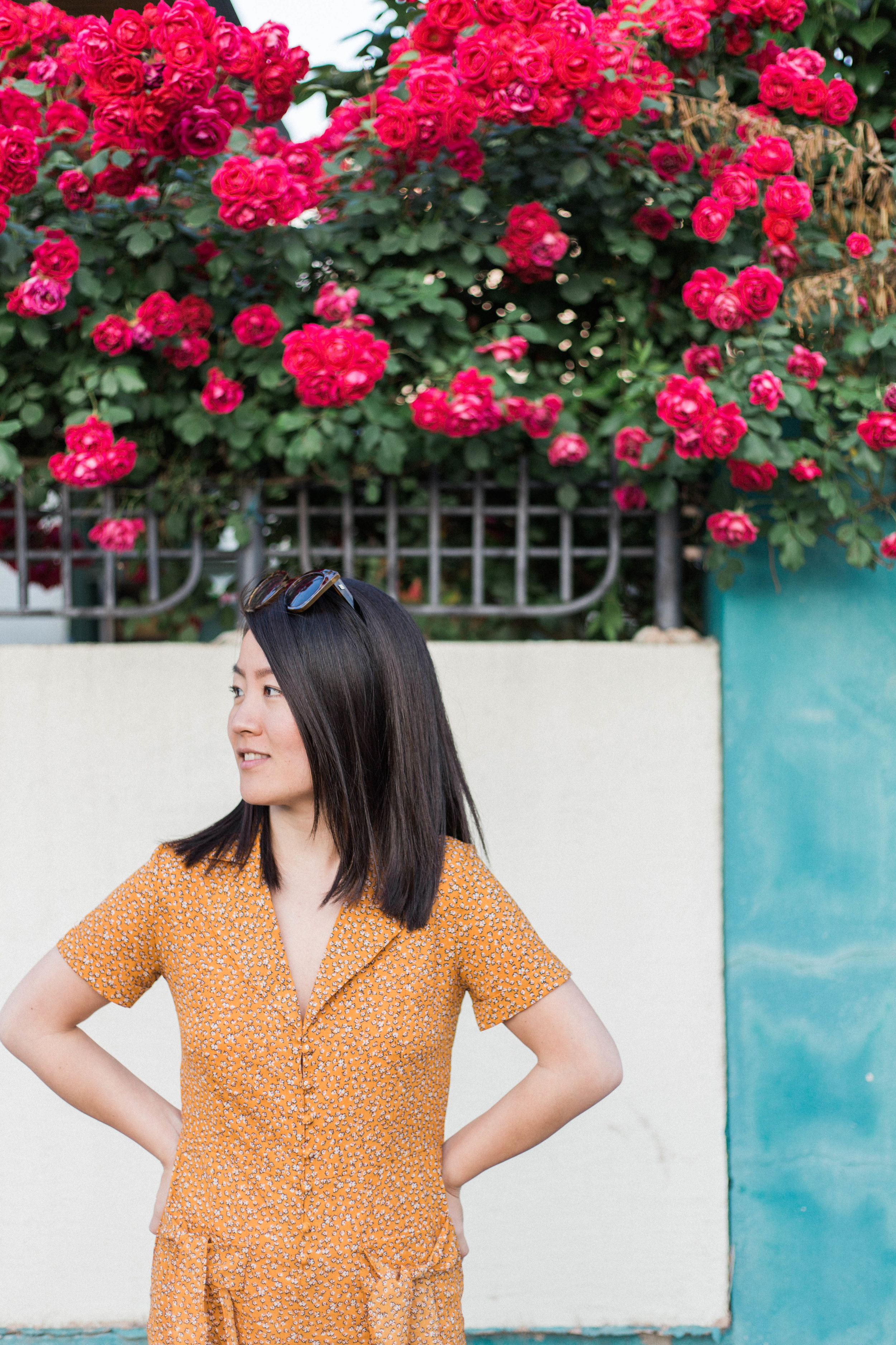 Summer Style   On the Street Where We Live (aretherelilactrees.com)