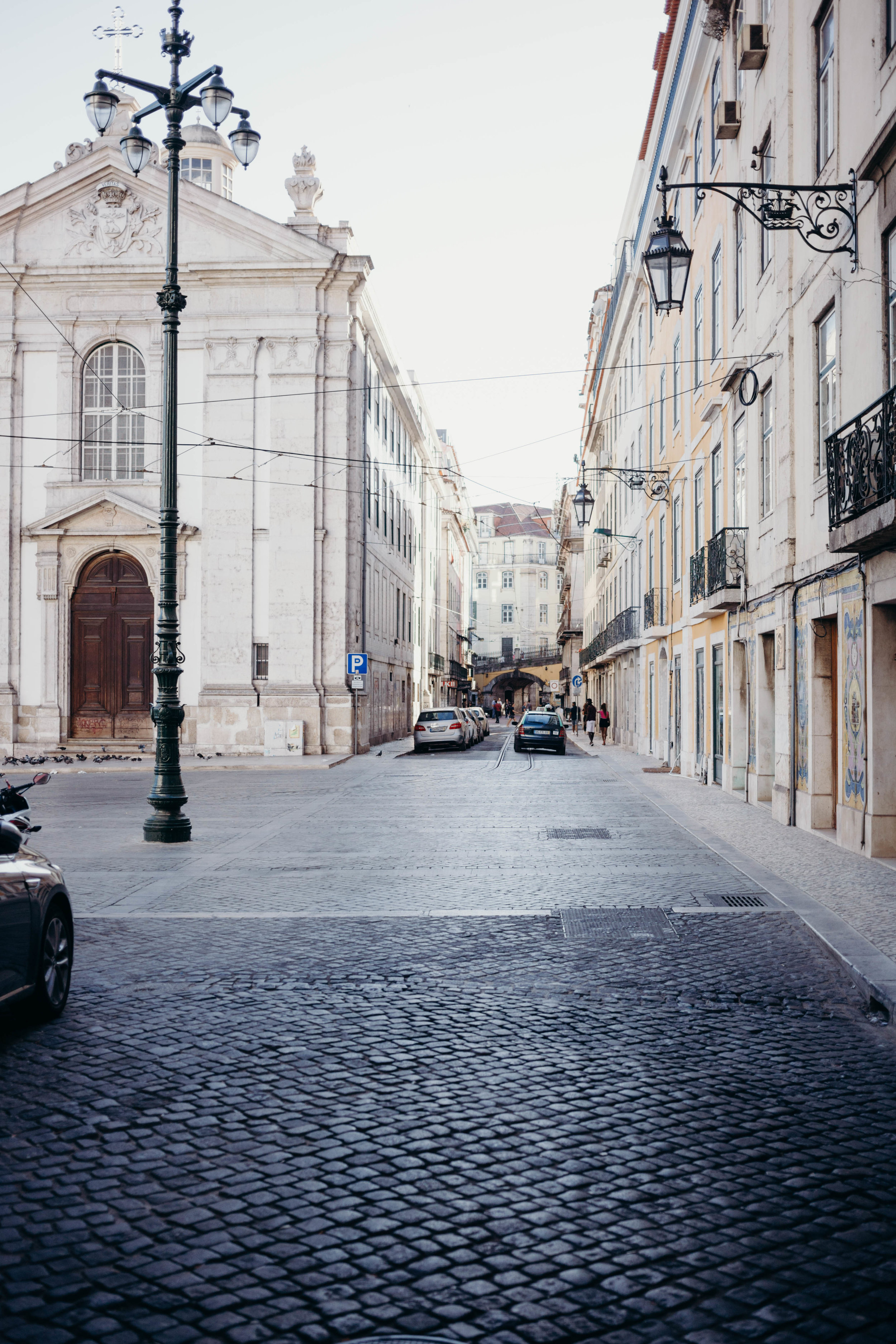 Our Portugal Travel Diary: Lisbon, Porto, and More | On the Street Where We Live (aretherelilactrees.com)