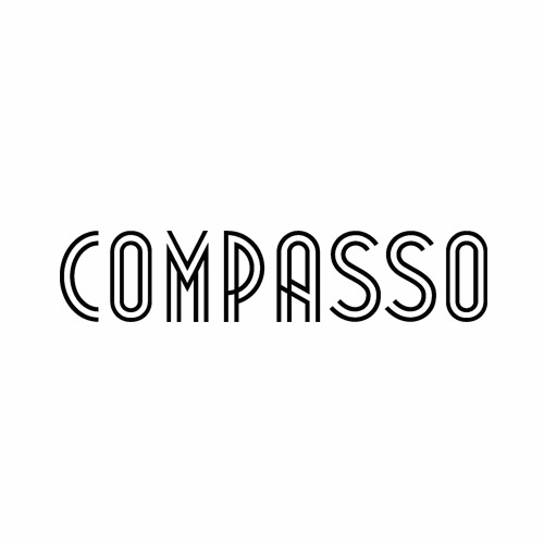 compassologo.jpg
