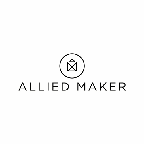 alliedmakerlogo.jpg