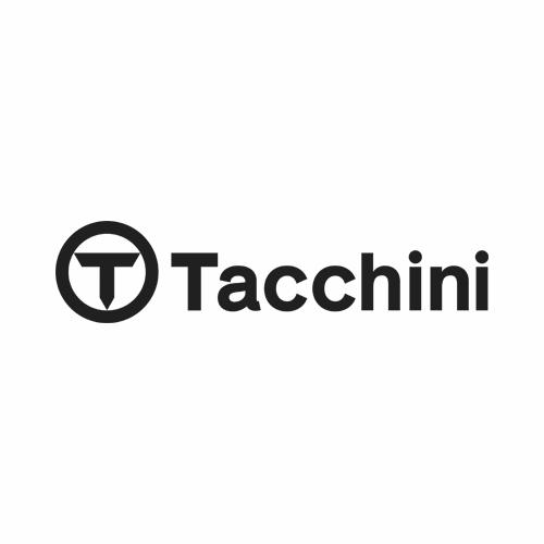 tacchinilogo.jpg