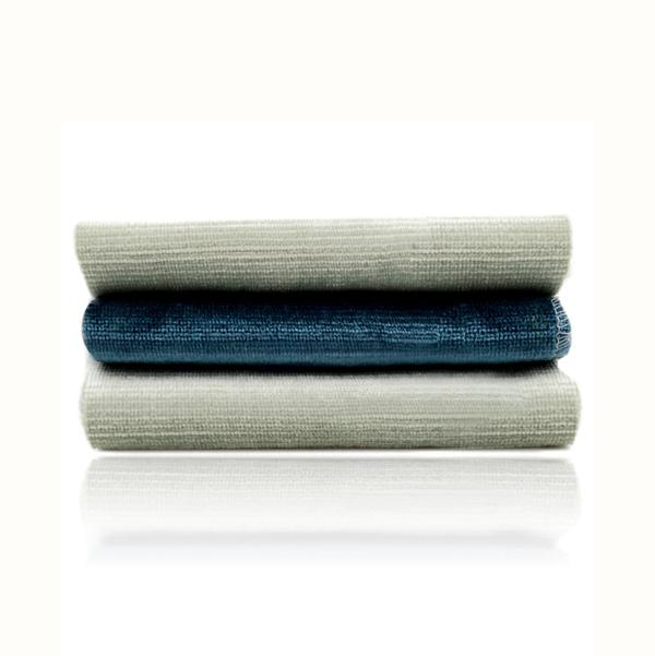 http://lopificio.it/en/cotton-velvet/