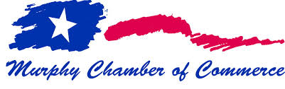 Murphy Chamber of Commerce - Happy Tails Pet Pal, LLC. is a proud member of the Chamber of Commerce in Murphy, Texas.