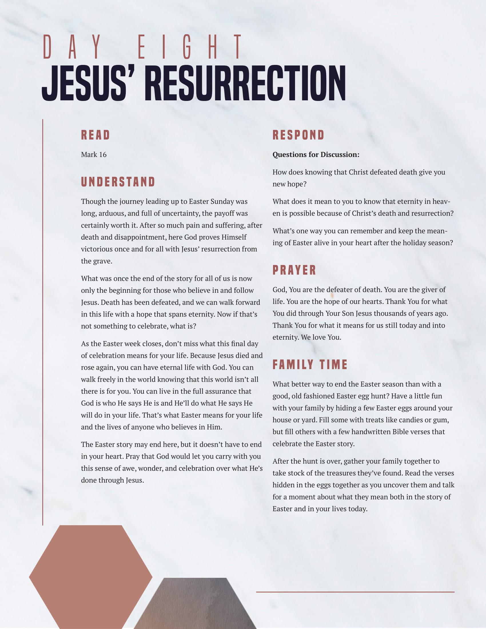 2018-Easter-Devotional-Geometric-V2-11.jpg