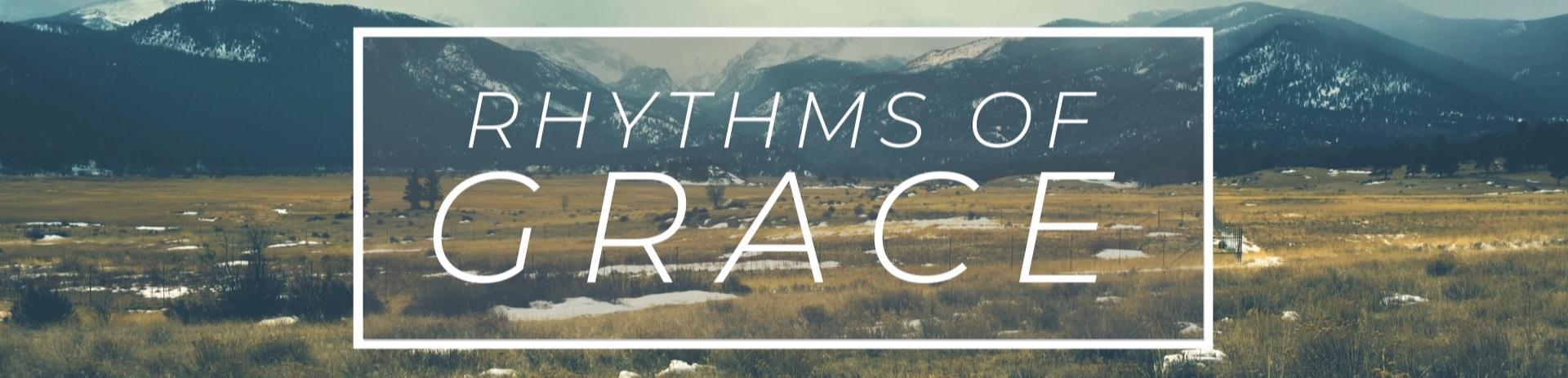 Rhythms%2Bof%2BGrace.jpg
