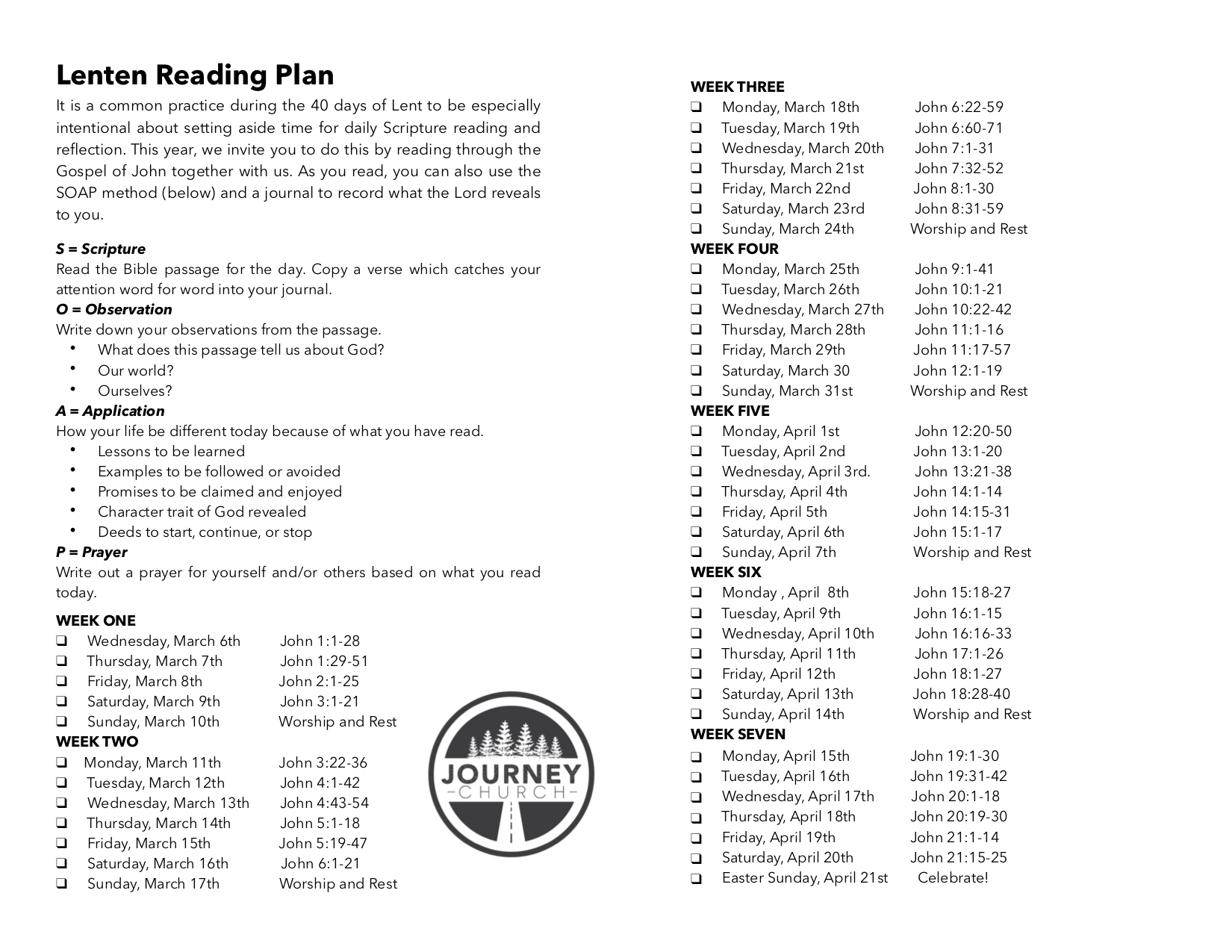 Lent Reading Plan 2019.jpg
