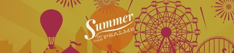 Copy+of+Summer+in+the+Psalms+-+Thanksgiving.jpg