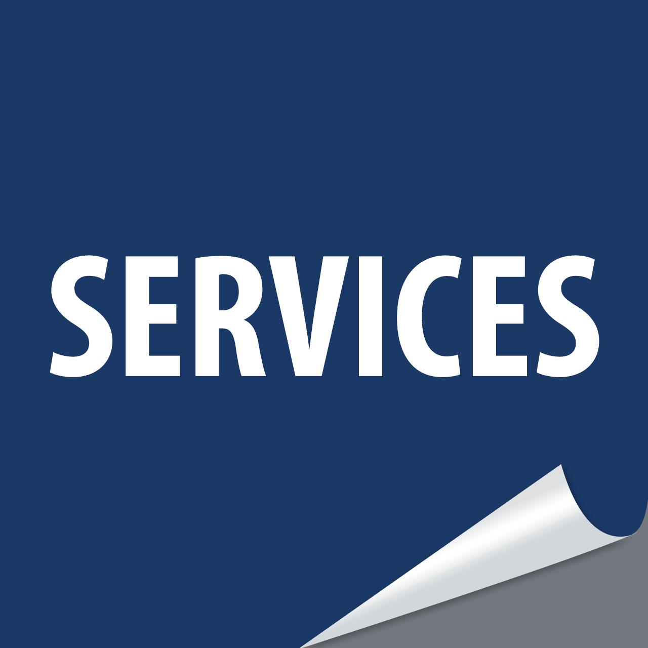 HR4Y-Services-Tab.png