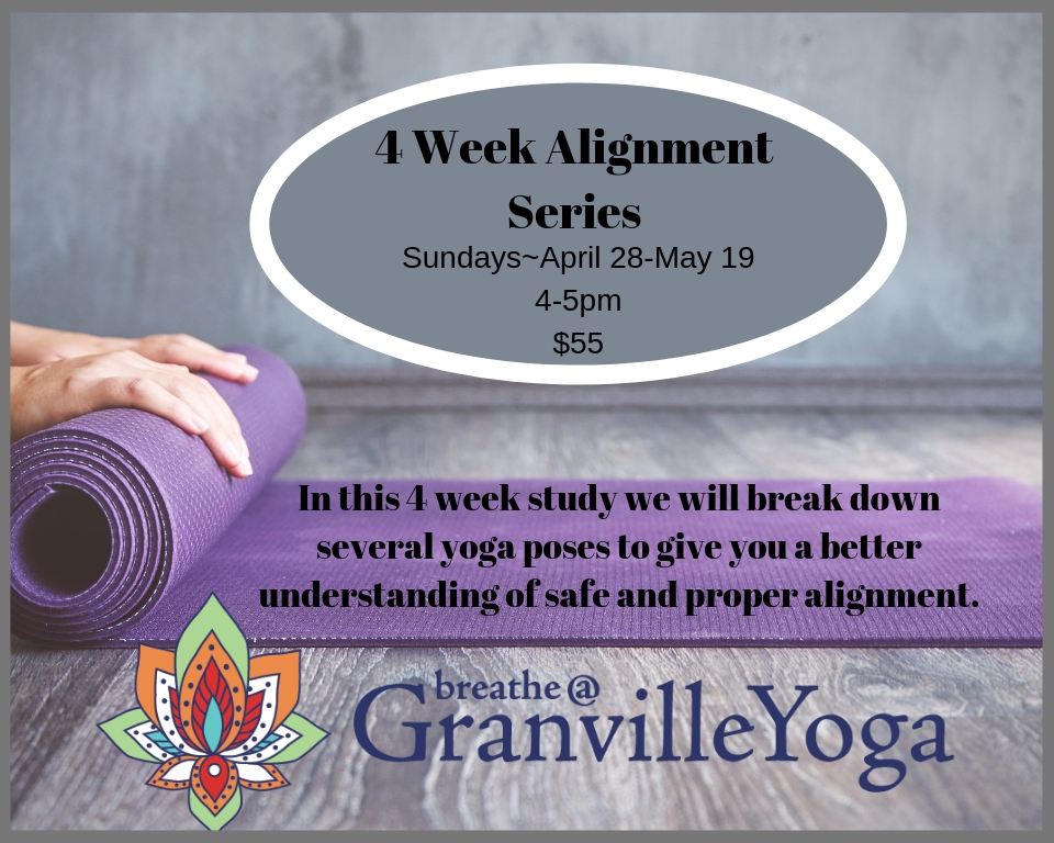 4 Week Alignment Series Class.jpg