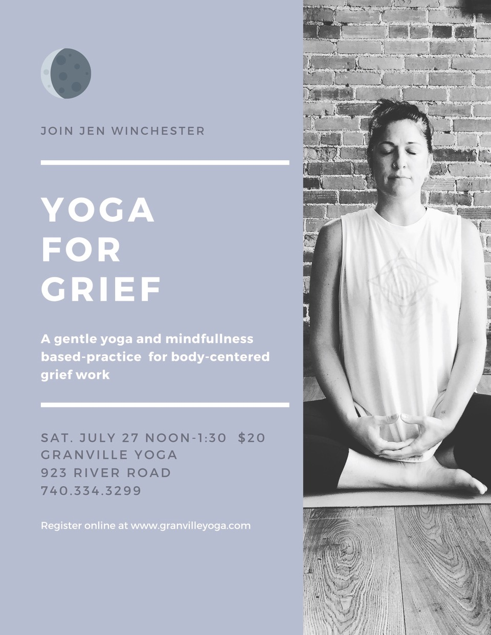 yoga for grief 7 27 19.jpeg